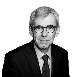 Thierry  DE PANTHOU