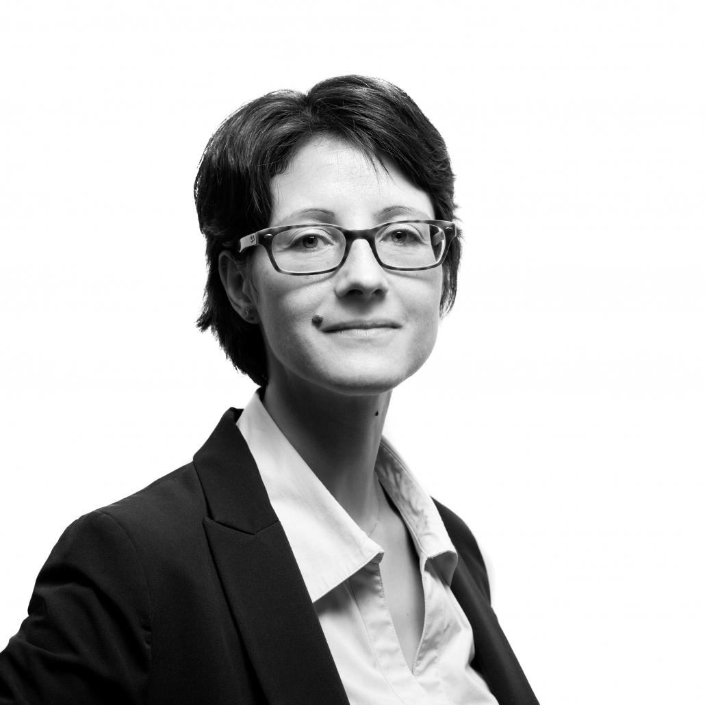 Anne-Laure GOGEON