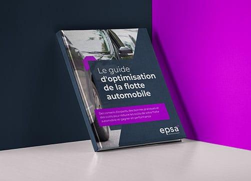 livreblanc_optimisation